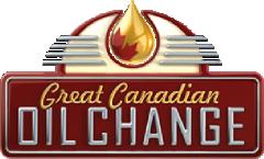 Great Canadian Oil Change - Saskatoon SK